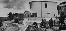 MaxTaut.Casa24Weissenhof.3.jpg