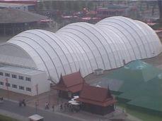 Pabellón japonés para la Expo 2000.1.jpg