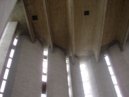 Pietila.IglesiaKaleva.6.jpg