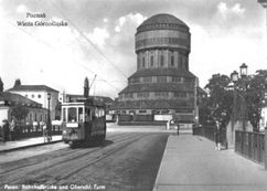Poelzig.Torre de la Alta Silesia.3.jpg