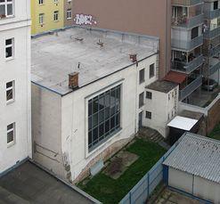 Synagoga Agudas Achim 4.jpg