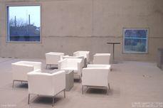 Zollverein Design School.PICT0485.jpg