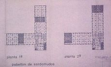 A4D19PP8.Jpg