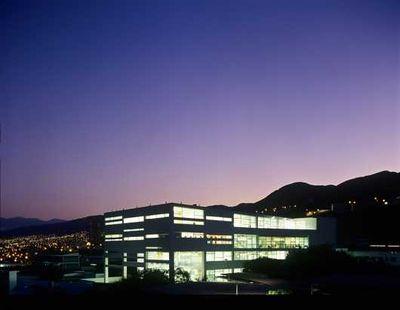 Biblioteca UCN.1746137599 04 1.jpg