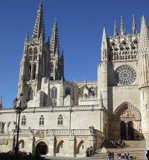 Catedral de Burgos.Exterior.2.jpg