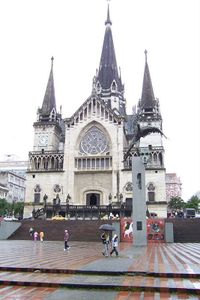 Catedral manizales.jpg