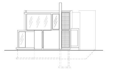 Eisenman.Casa VI.Planos5.jpg