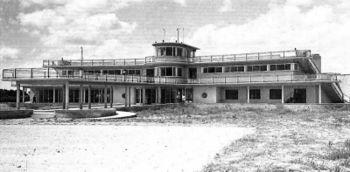GutierrezSoto.AeropuertoMadrid.1.jpg