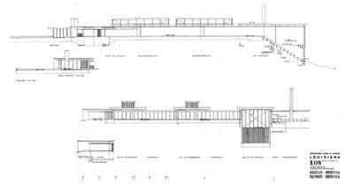 MuseoLouisiana.Planos5.jpg