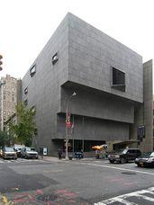 Museo Whitney.6.jpg