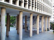 PalacioGustavoCapanema.1.jpg