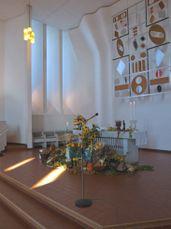 Aalto.IglesiaDetmerode.5.jpg