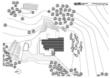 Aalto.Maison Carré.planos1.jpg