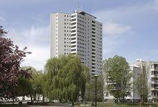 Aalto.NeueVahr.2.jpg