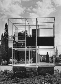 BBPR.MonumentoCaidos.Milan.1.jpg