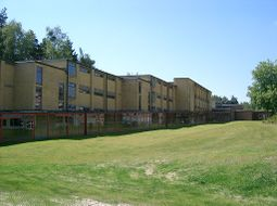 EscuelaMeyerWittwer.3.jpg