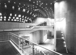 Hans Scharoun .TeatroWolfsburgo.6.jpg