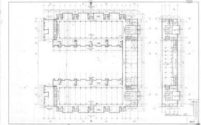 Kahn.Original Salk Floor Plans.1.jpg
