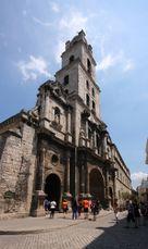 LaHabana.ConventoSanFrancisco.3.jpg