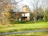 Casa Weiss, Norristown (1947-1950)