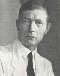 Osvald Almqvist 1936.jpg