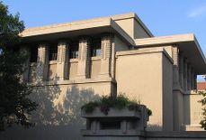 Wright.Templo de la Unidad.3.jpg