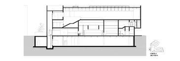 AlvaroSiza.MuseoMimesis.Planos12.jpg