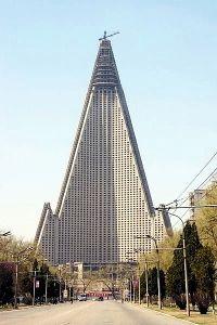 Dprk pyongyang hotel rugen 05 s.jpg