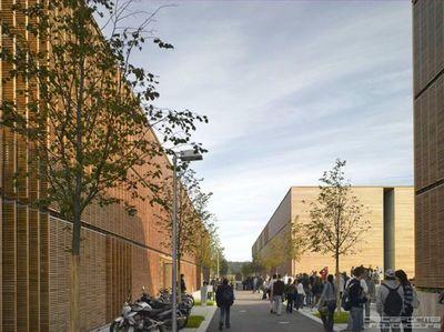 Extensión Universidad Aalen.1124178040 mgf 12.jpg