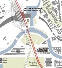 Karte2 Spreebogen.JPG