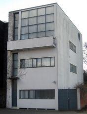LeCorbusier.Casa Guiette.1.jpg