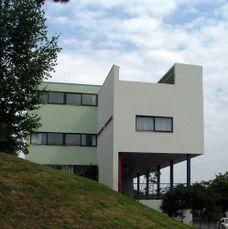 Le Corbusier.Casa doble.3.jpg