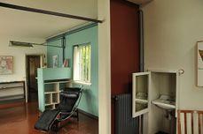 Le Corbusier.Villa Le lac.2.jpg