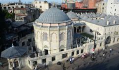 Complejo Koca Sinan Pasa, Estambul (1593)