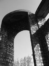 Terragni.MonumentoCaidosErba.6.jpg