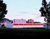 08-Fresneday Sanjuan.Piscina Vall Uxo ok.Alvarez 1.jpg
