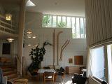 Aalto.Estudio.5.jpg