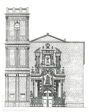 BasilicaElche.Planos3.jpg
