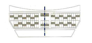 BonetCastellana.ApartamentosMaralet.Planos4.jpg