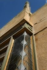 Casa Barnsdall.Frank Lloyd Wright.10.jpg