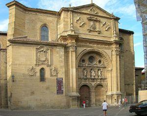 Catedral de Santo Domingo de la Calzada.jpg