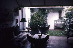GeoffreyBawa.CasaPropia.3.jpg