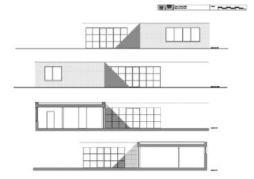 Mies.Casa Lemke.planos2.jpg