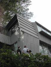 Rudolf Schindler.Casa Kallis.2.jpg
