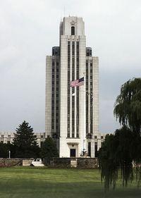 Tower Bethesda Naval Hospital.jpg