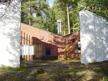 Aalto.CasaMuuratsalo.1.jpg