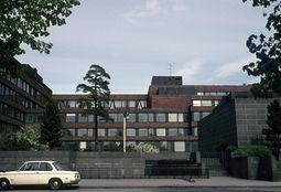 Aalto.KELA.3.jpg