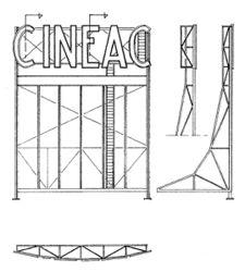 Duiker.Cineac.Planos5.jpg