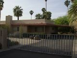 Casa Sieroti, Palm Springs (1945)