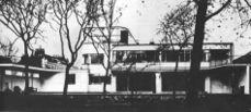 Gropius.Casa levy.5.jpg